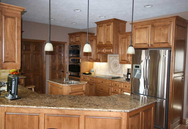 nillson-kitchen-complete-4.jpg