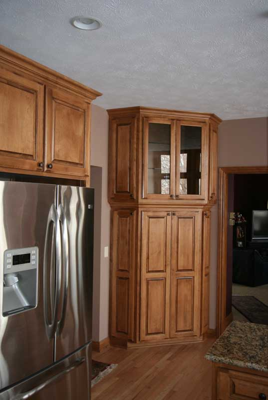 nillson-kitchen-complete-7.jpg