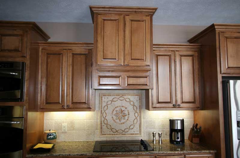 nillson-kitchen-complete-6.jpg