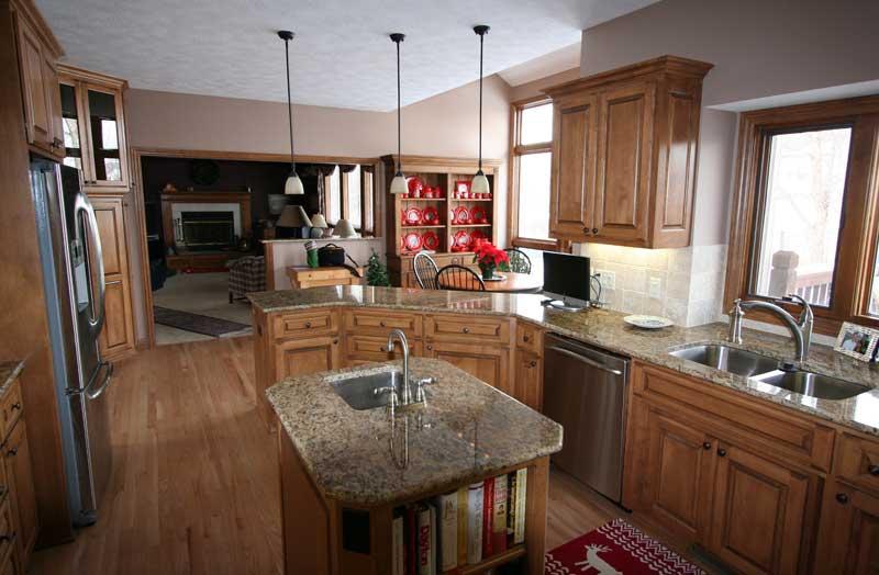 nillson-kitchen-complete-8.jpg