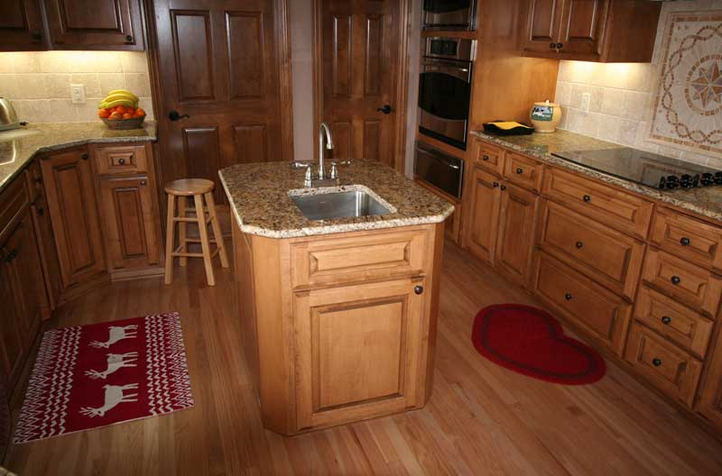 nillson-kitchen-complete-9.jpg