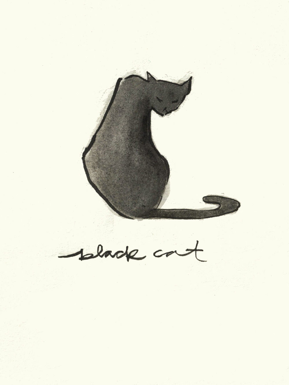 B_Black_Cat.jpg