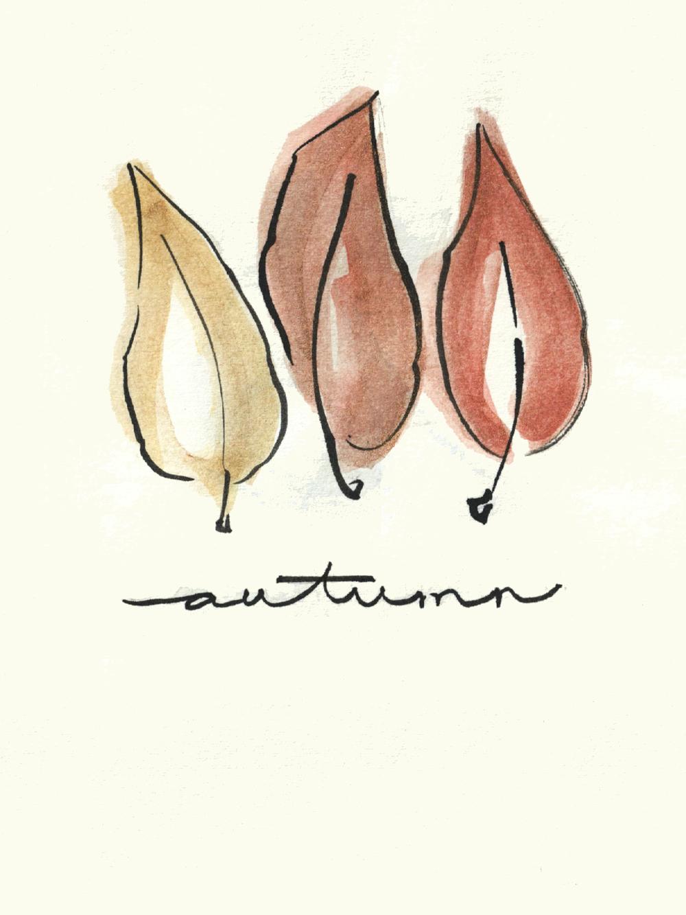 A_Autumn.jpg