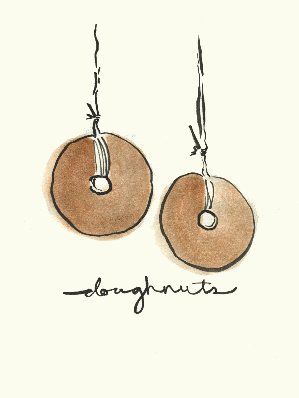 D_Doughnut.jpg