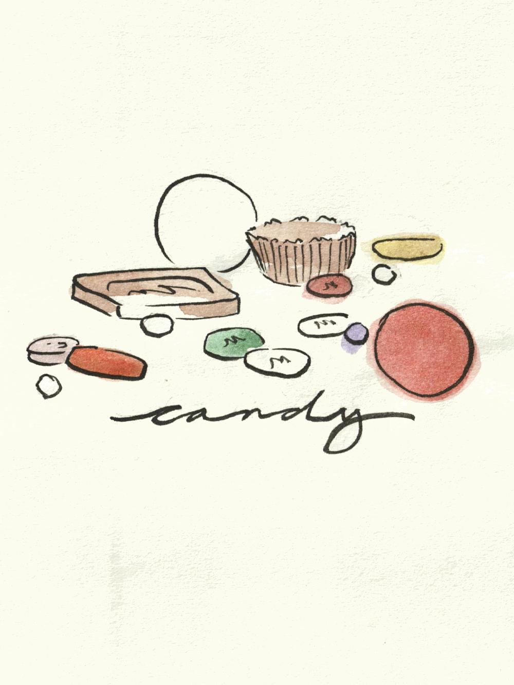 C_Candy.jpg