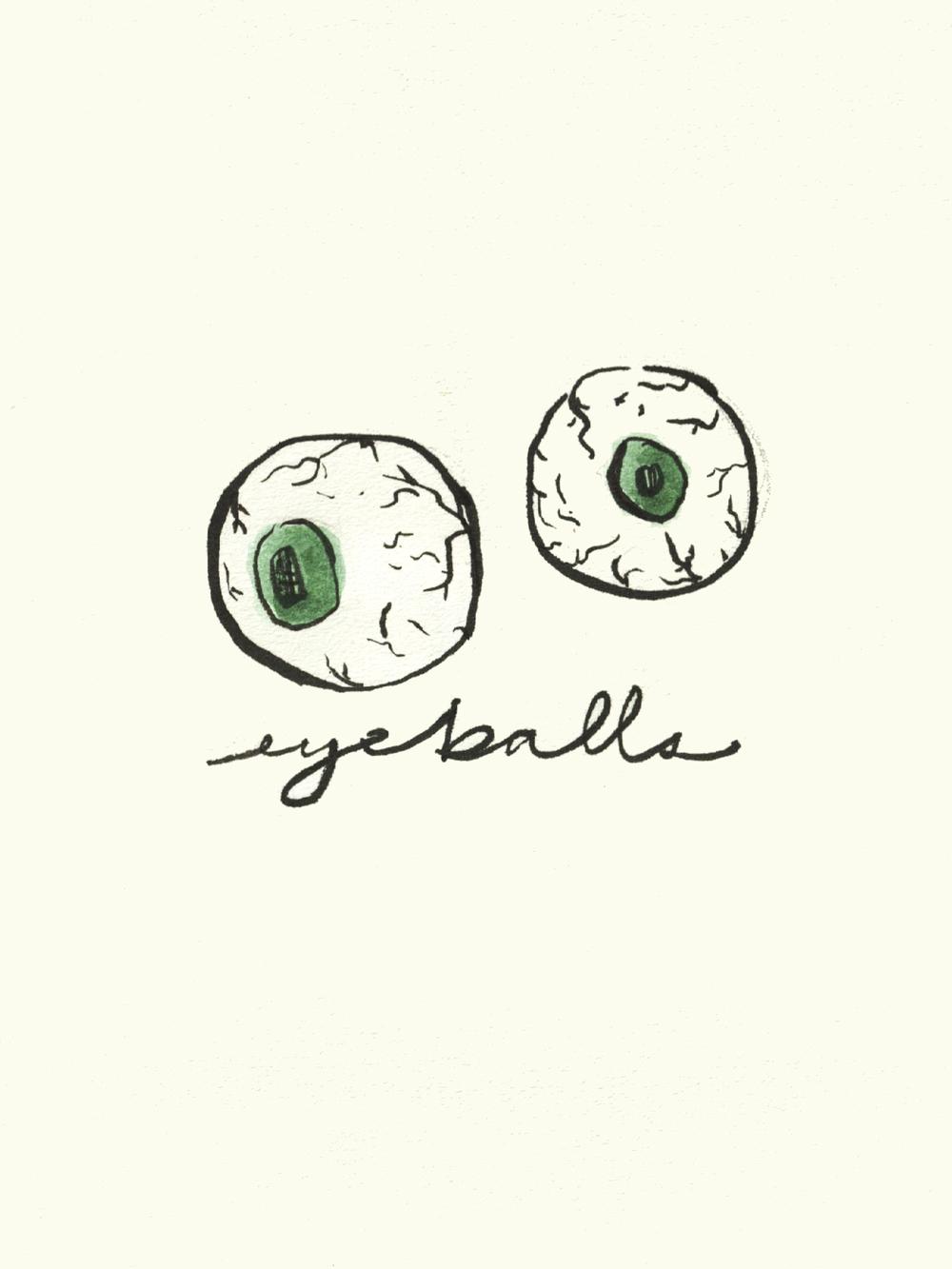 E_Eyeballs.jpg