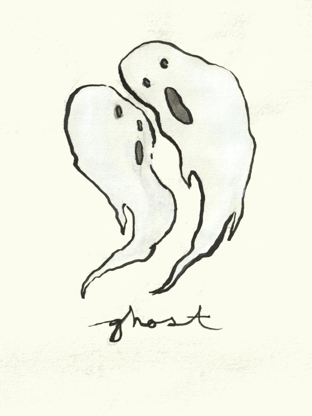 G_Ghost.jpg