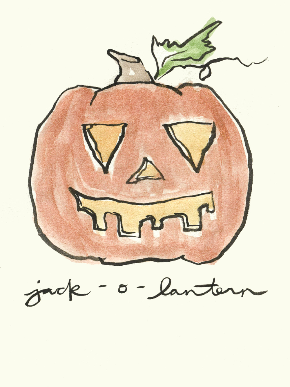 J_Jack-o-Lantern.jpg