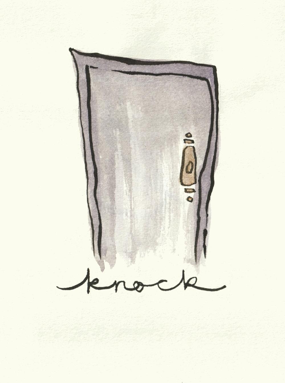 K_Knock.jpg