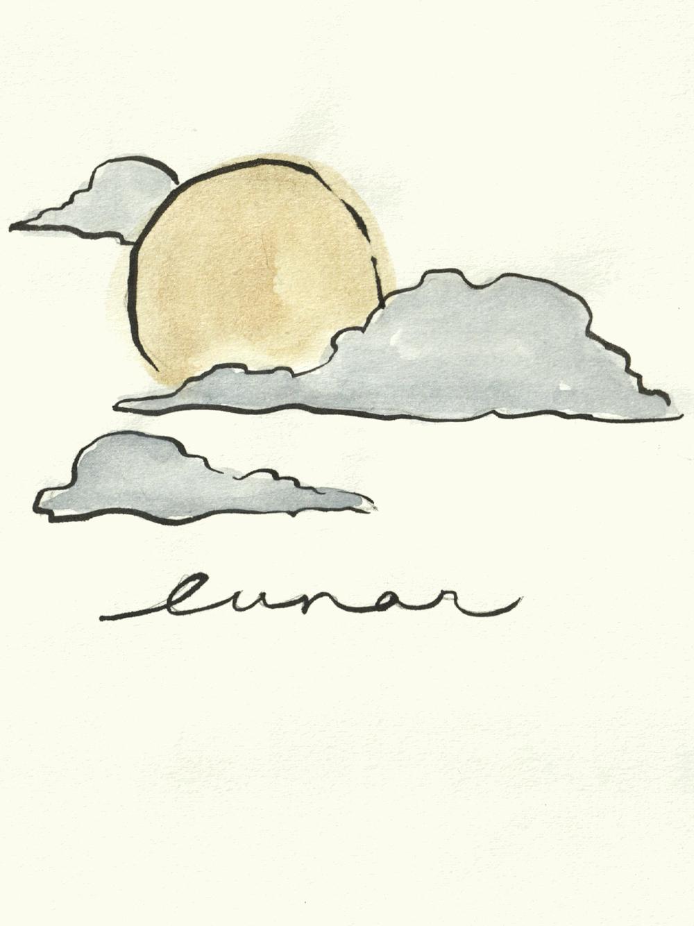 L_Lunar.jpg