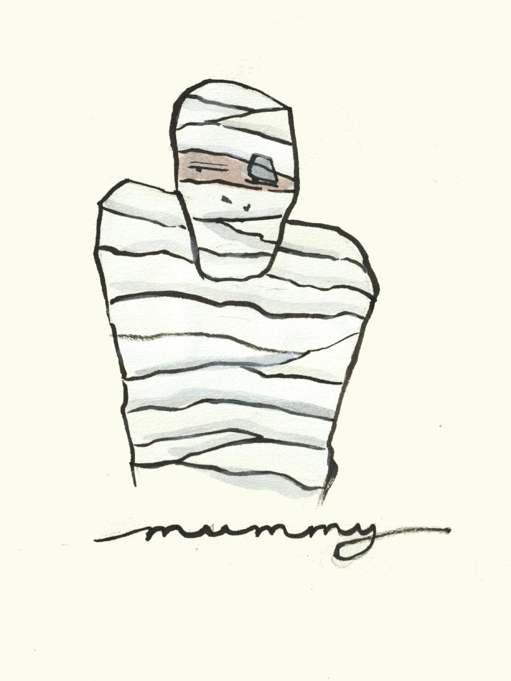 M_Mummy.jpg