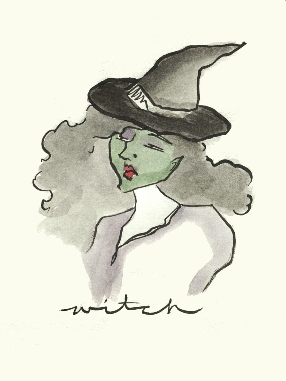 W_Witch.jpg