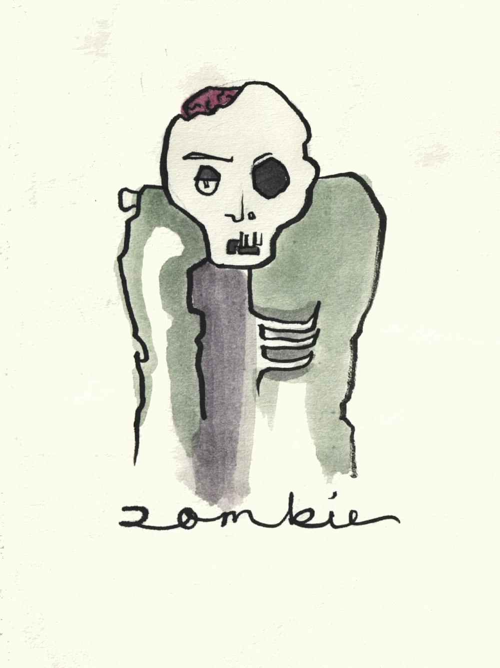 Z_Zombie.jpg