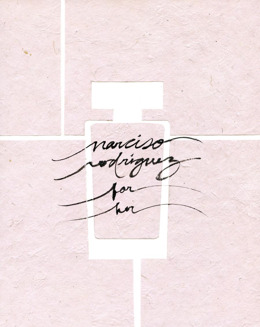 NarcisoRodriguezForHer.jpg