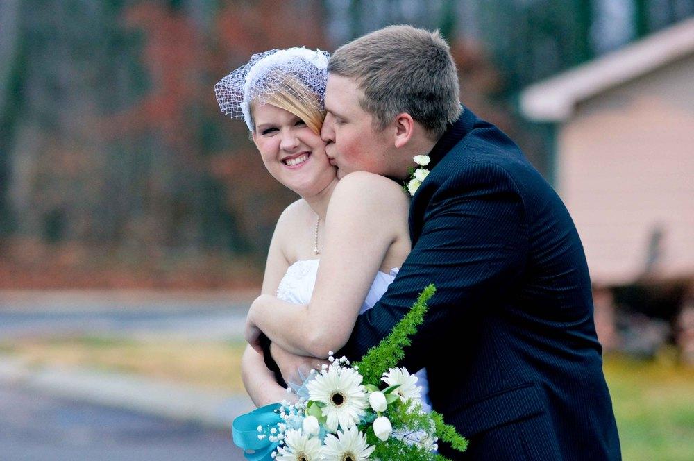 Cara and Chris wedding2 (130 of 150).jpg