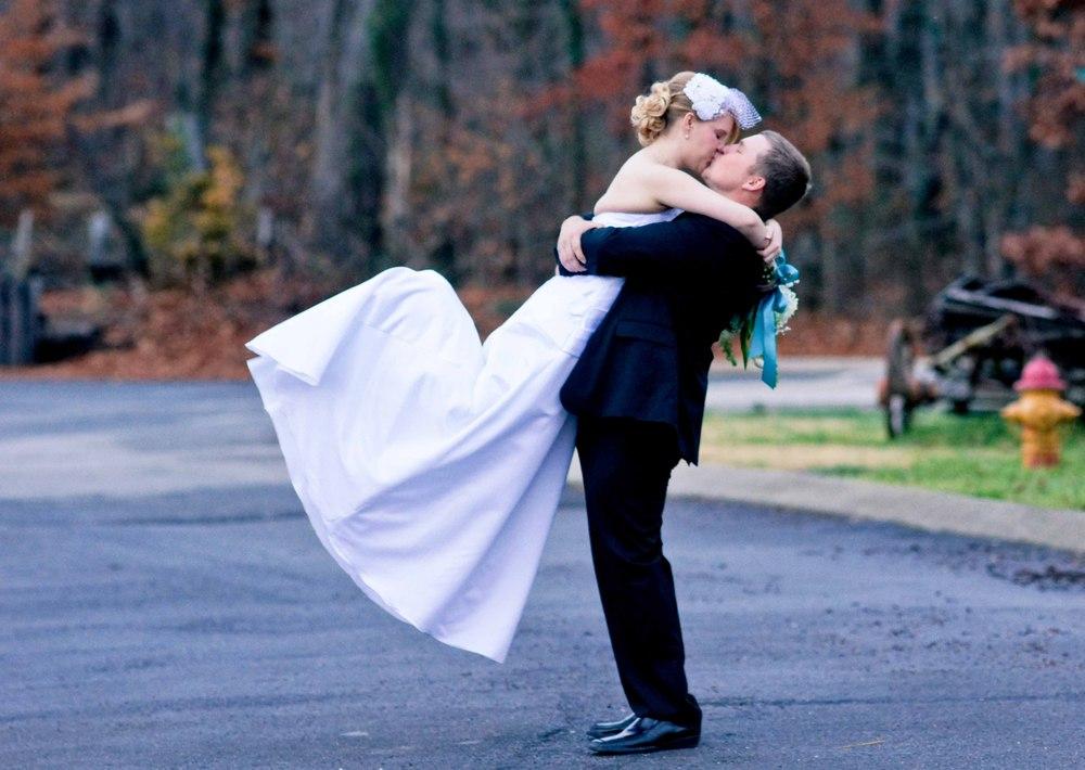 Cara and Chris wedding2 (114 of 150).jpg