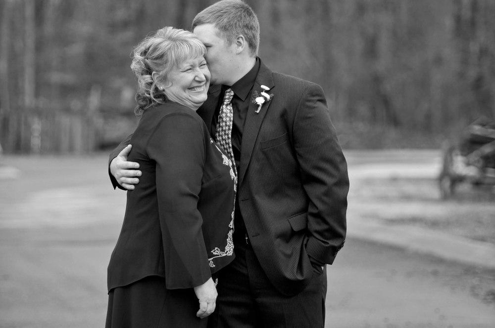 Cara and Chris wedding1 (335 of 713).jpg