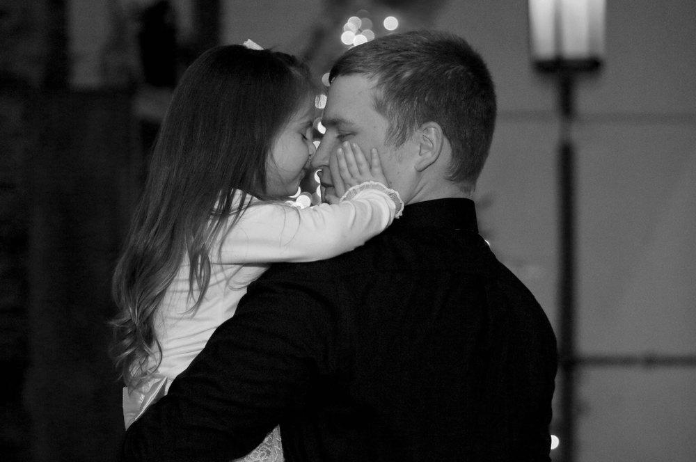 Cara and Chris wedding1 (567 of 713).jpg
