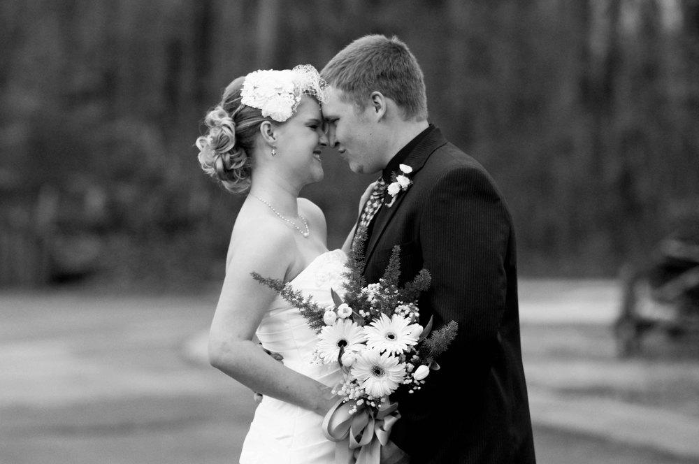 Cara and Chris wedding2 (97 of 150).jpg