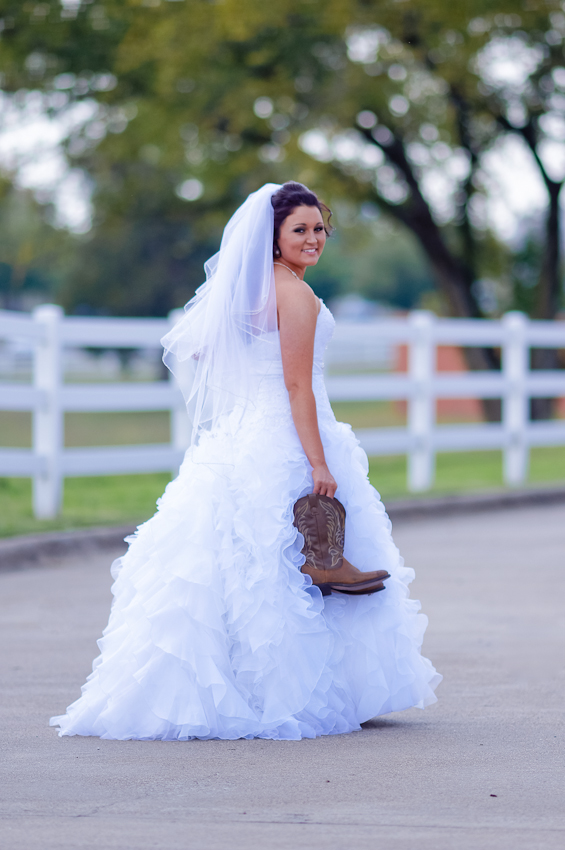 Kelsey Bridal (447 of 738).jpg