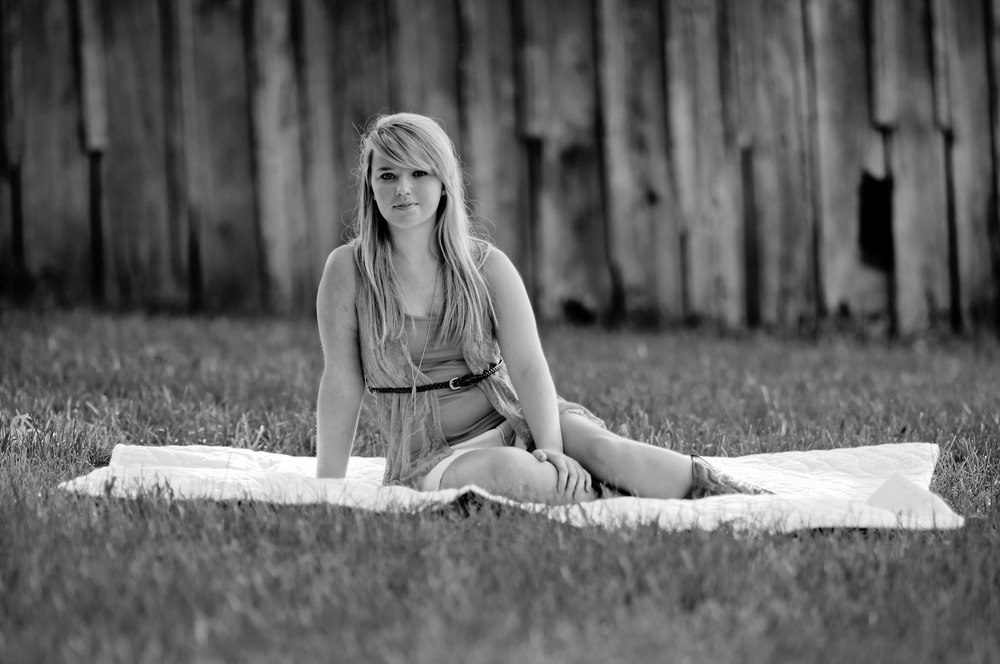 Lindsey Senior (248 of 877).jpg
