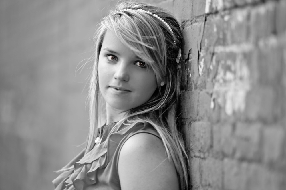 Lindsey Senior (764 of 877).jpg