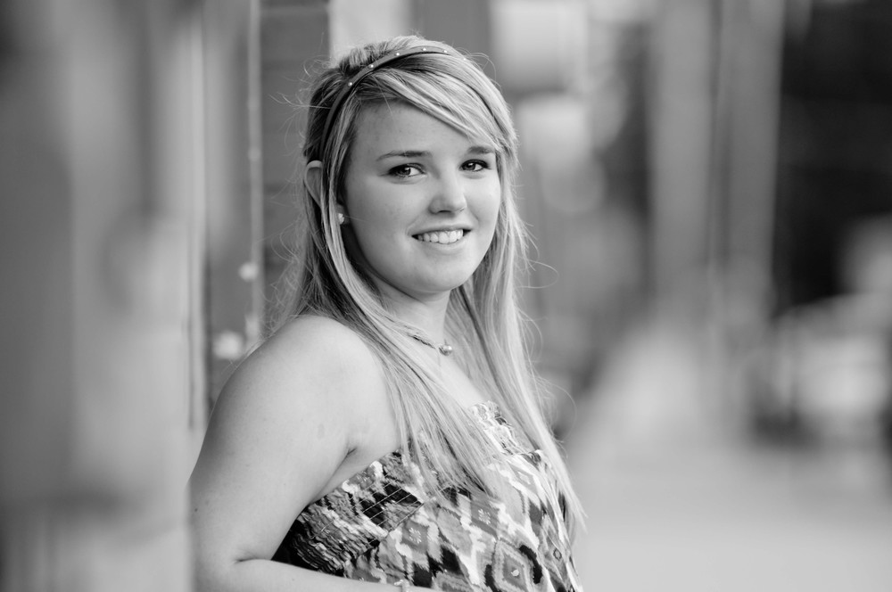 Lindsey Senior (813 of 877).jpg