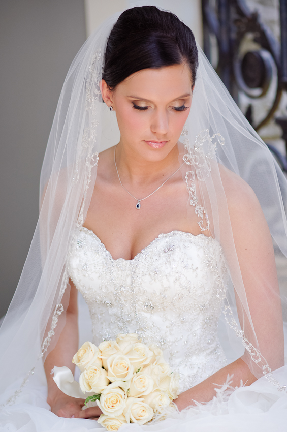 Elizabeth bridal (518 of 708).jpg
