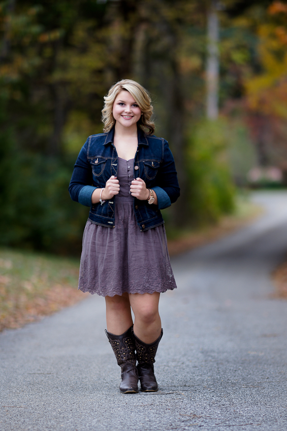 Paige senior (13 of 516).jpg