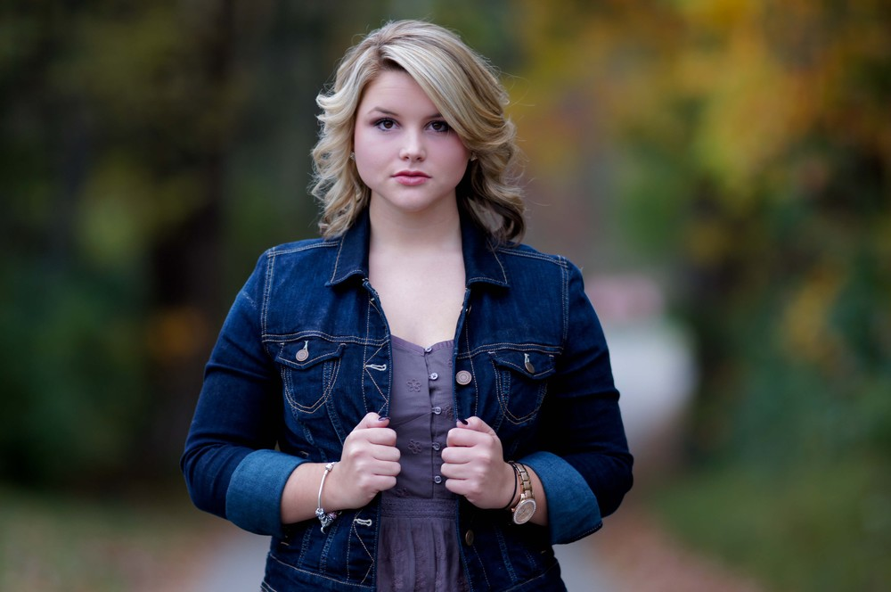 Paige senior (16 of 516).jpg