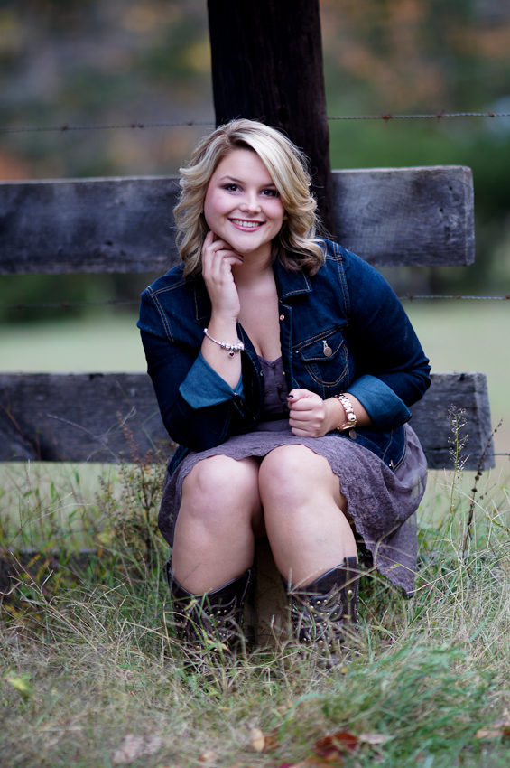 Paige senior (46 of 516).jpg