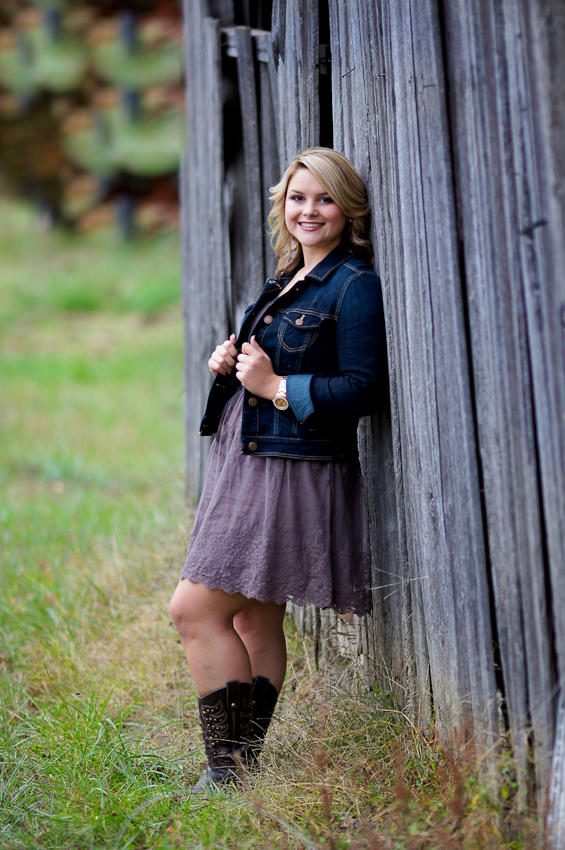 Paige senior (101 of 516).jpg