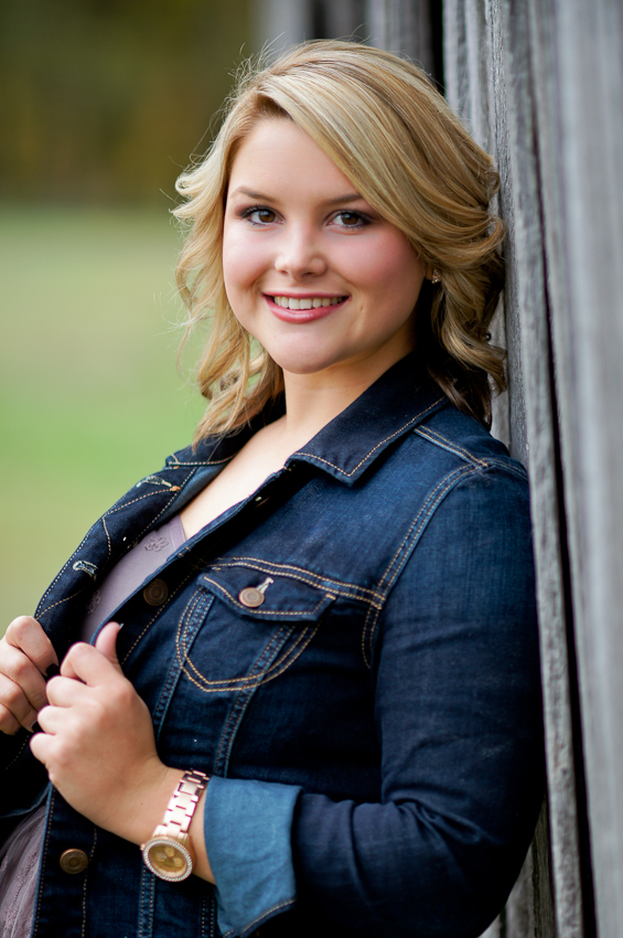 Paige senior (114 of 516).jpg