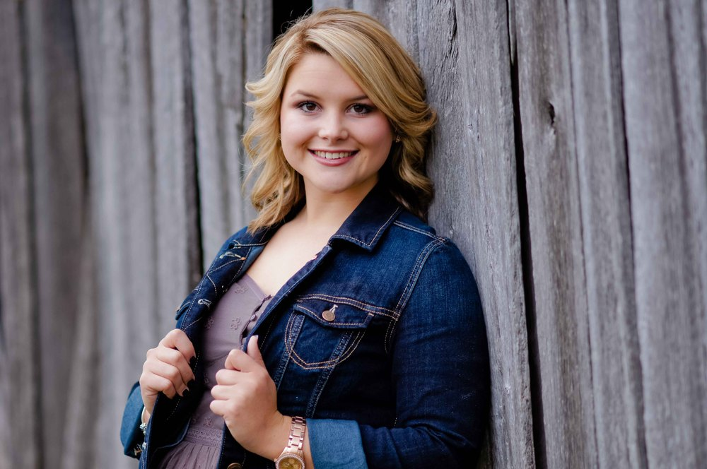 Paige senior (127 of 516).jpg