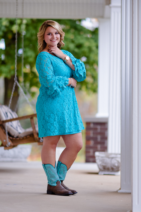 Paige senior (139 of 516).jpg