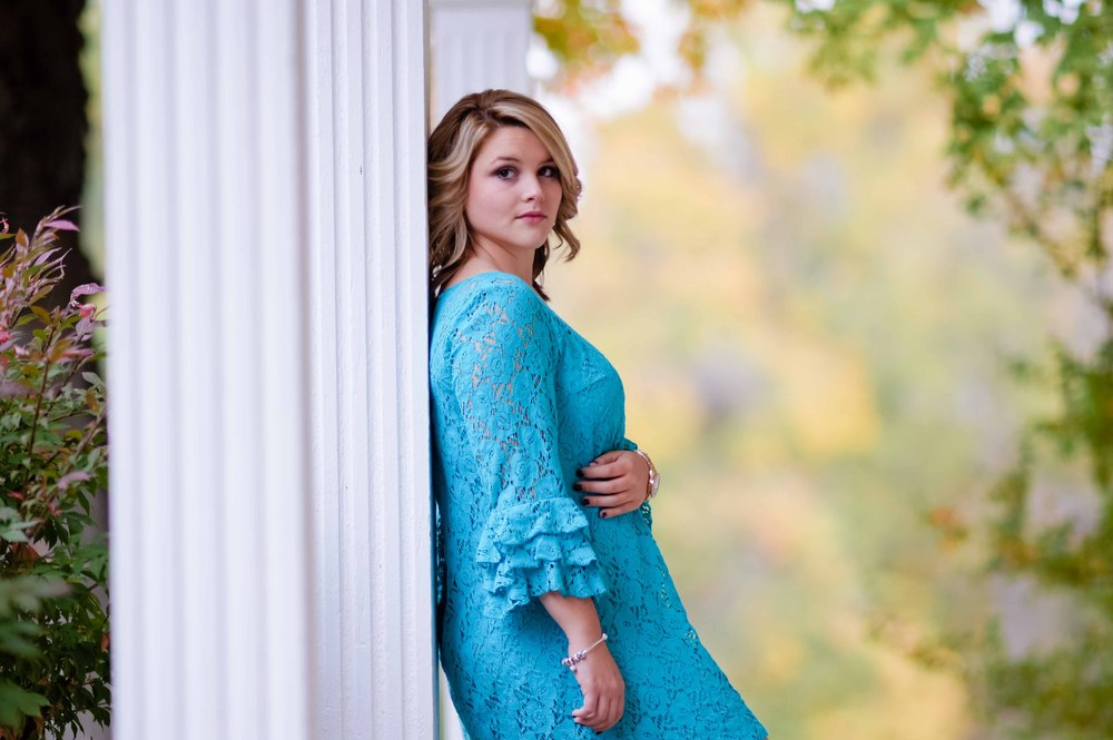Paige senior (214 of 516).jpg