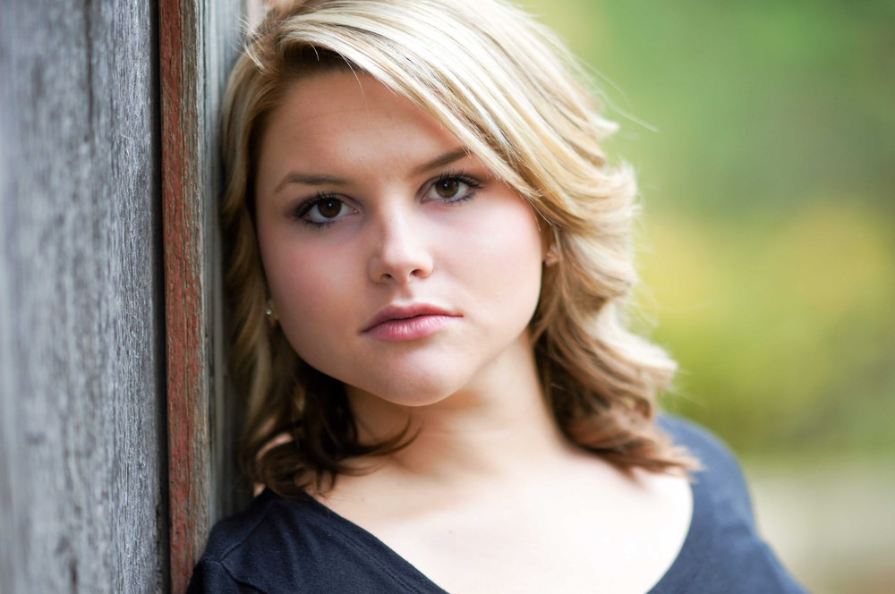 Paige senior (428 of 516).jpg