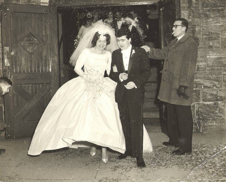 Mom and Dad wedding (1 of 1).jpg