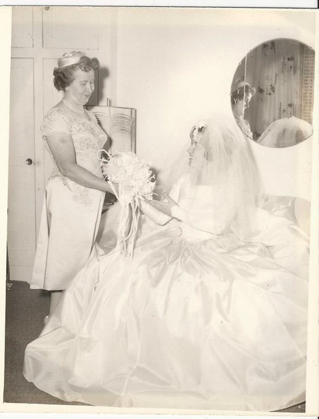 Mom and Dad wedding (2 of 18).jpg