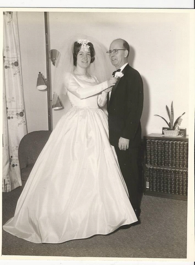 Mom and Dad wedding (4 of 18).jpg