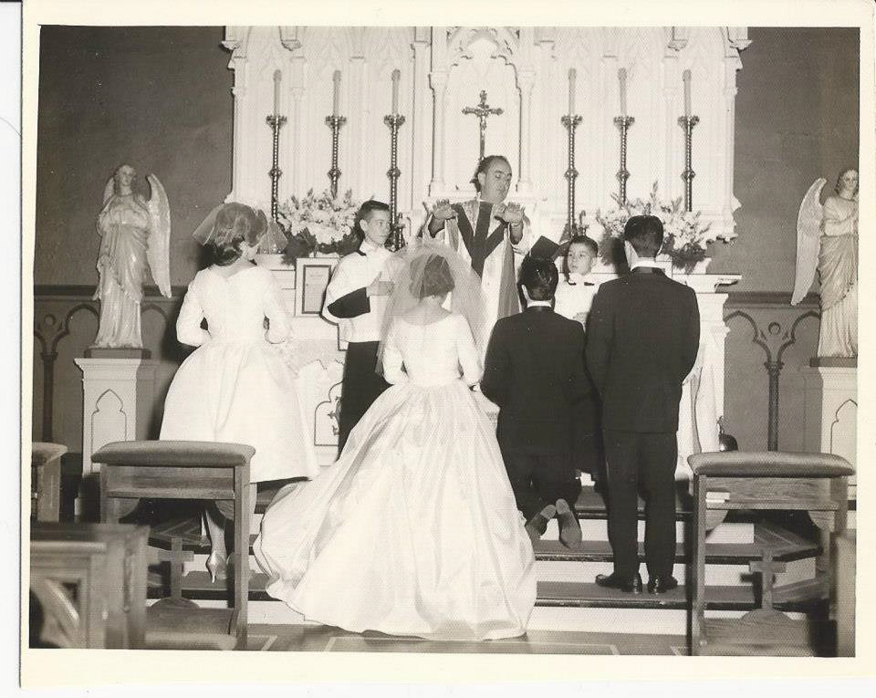 Mom and Dad wedding (14 of 18).jpg