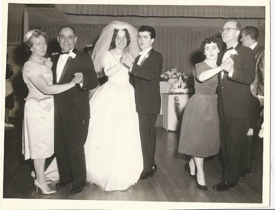 Mom and Dad wedding (16 of 18).jpg