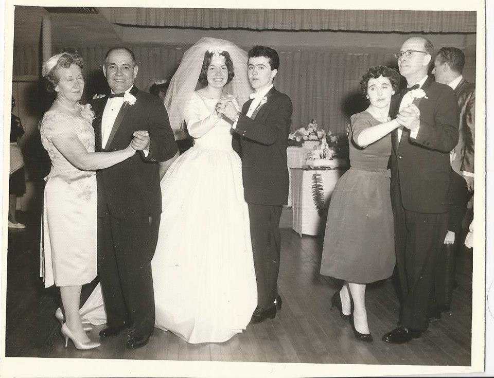 Mom and Dad wedding (16 of 18).jpg