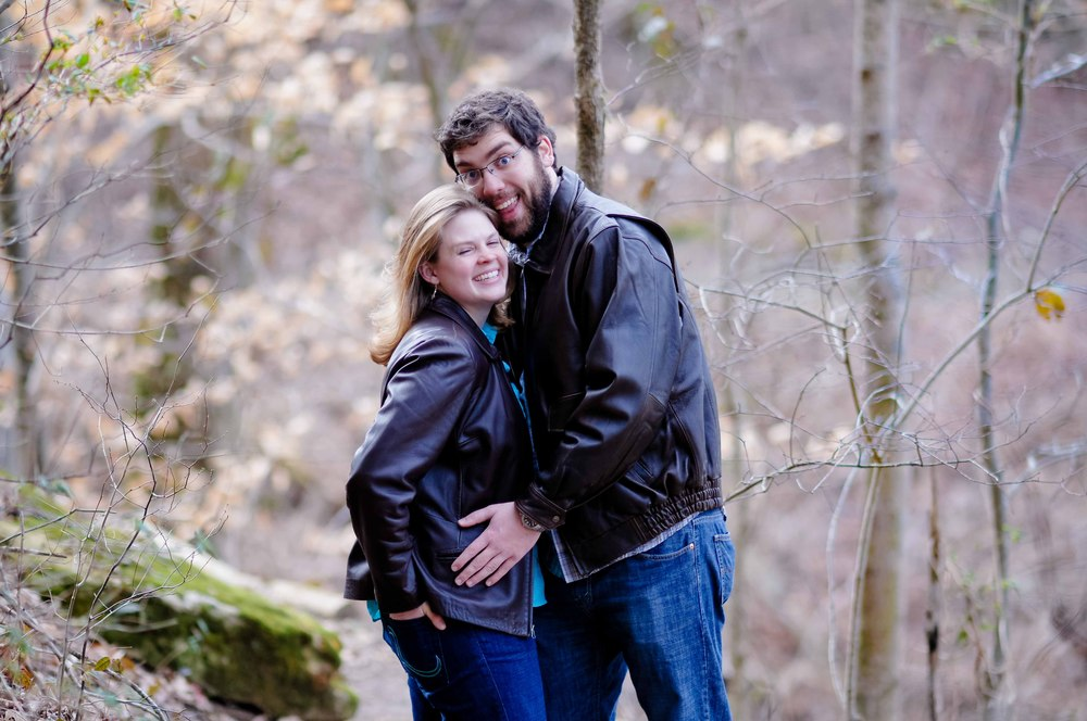 Leah and Brian Engagement (170 of 984).jpg