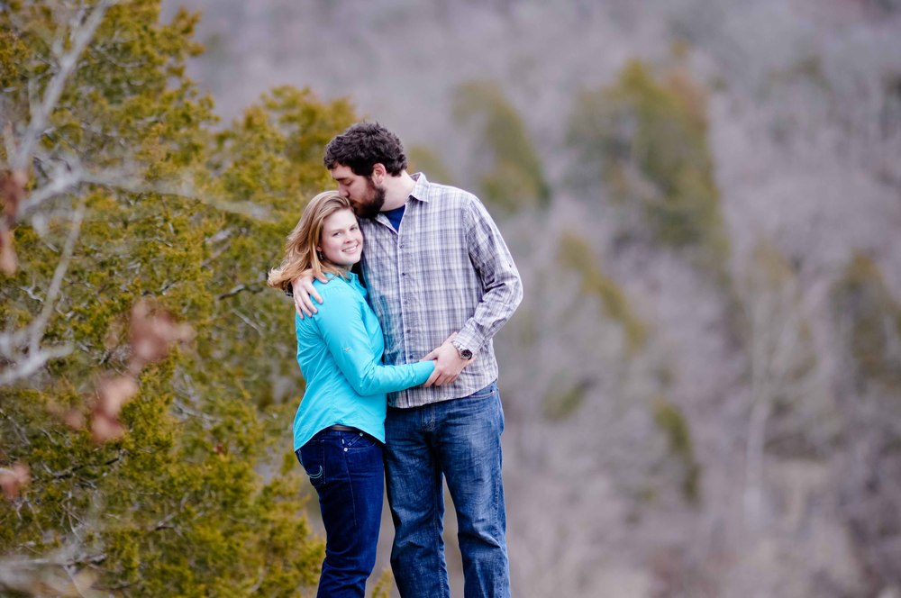 Leah and Brian Engagement (458 of 984).jpg