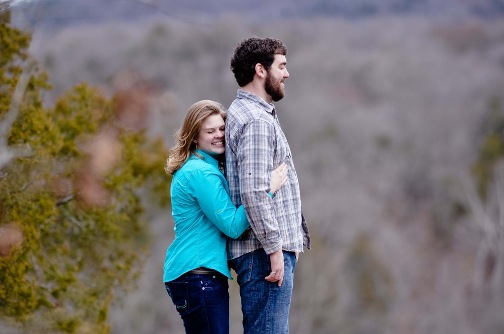 Leah and Brian Engagement (472 of 984).jpg