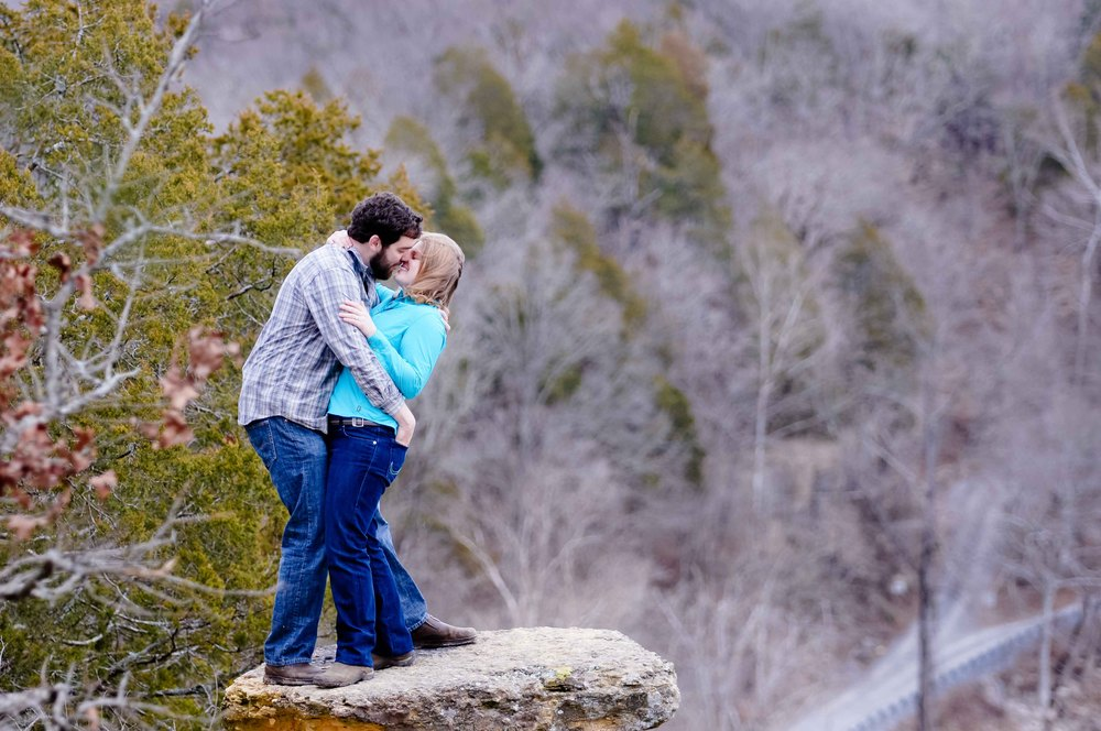 Leah and Brian Engagement (499 of 984).jpg