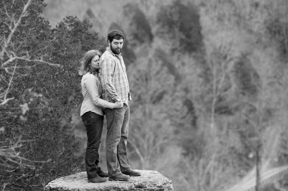 Leah and Brian Engagement (495 of 984).jpg
