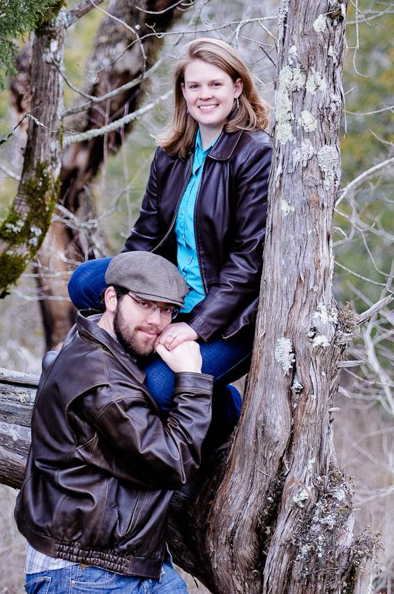 Leah and Brian Engagement (781 of 984).jpg