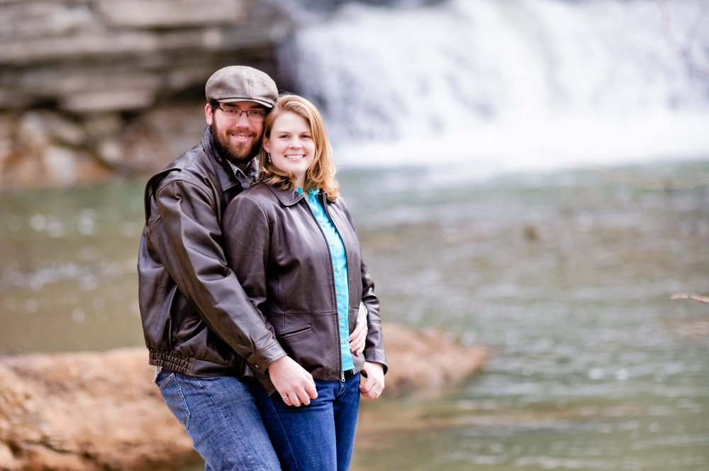 Leah and Brian Engagement (812 of 984).jpg